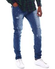 Jeans - Ripped Jean-2535805