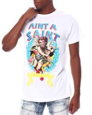 Reason - Aint A Saint Tee-2542290