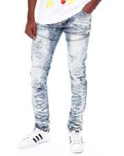 Jeans - Vintage Denim Jean-2542370