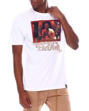deKryptic - Jackie Brown Embellished Tee-2542382