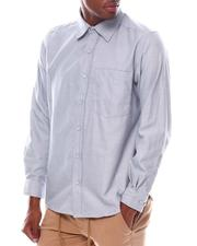 Fall-Winter - Classic Oxford Shirt-2542807