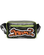 Bum Bags - The Canal Bag (Unisex)-2543041