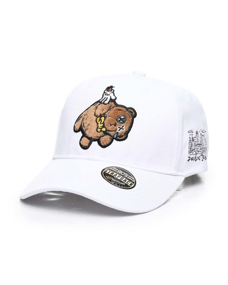Buyers Picks - Down To Earth Dad Hat