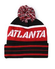 Accessories - Atlanta Beanie-2543239