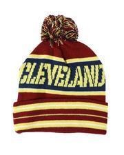 Women - Cleveland Beanie-2543272