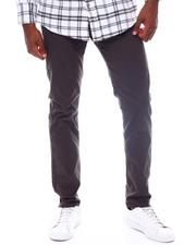 Pants - Stretch Twill Pant-2542614