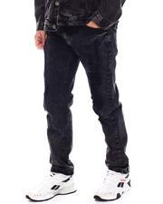Buyers Picks - Distressed Skinny Jean-2542167