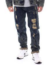 Buyers Picks - Distressed Skinny Jean-2542121