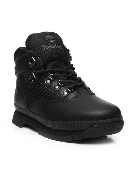Timberland - Euro Hiker Boots (3.5-7)