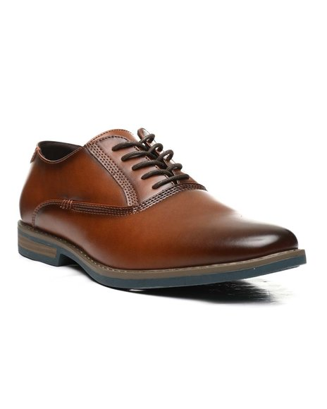 Buyers Picks - Oxford Shoes