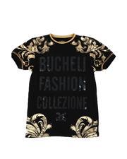 Arcade Styles - Bucheli Fashion Tee (8-20)-2544365