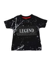 Boys - Legend Tee (2T-4T)-2544389