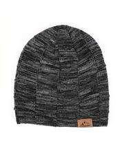 Hats - Insulated Beanie-2544717