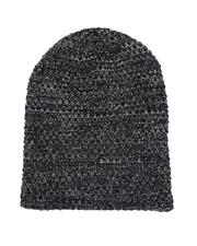 Hats - Slouch Beanie-2545884