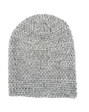 Hats - Slouch Beanie-2545882