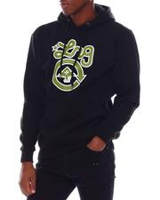 LRG - WESTERN CLASSIC OUTLINE PULLOVER Hoodie-2545142