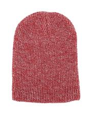 Hats - Slouch Heather Beanie-2545890