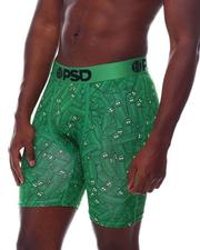 Loungewear - Pickles Boxer Brief-2537261
