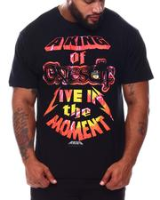AKOO - King Battle Tee (B&T)-2545930