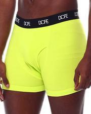 DOPE - Logo Briefs-2540634