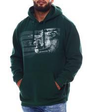 LRG - Nightwatch Pullover Hoodie (B&T)-2545982