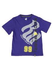 T-Shirts - Core Tee (4-7)-2546701