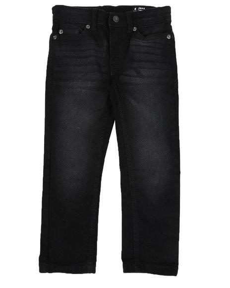 Buffalo - Skinny Fit Jeans (4-7)