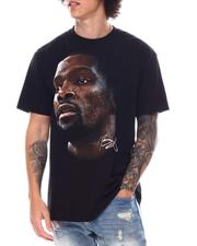 Mitchell & Ness - Big Face Tee - Kevin Durant-2544814