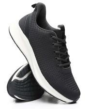 Buyers Picks - Athletic Sneakers-2546996