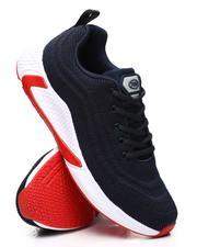 Buyers Picks - Running Sneakers-2547046