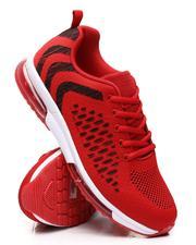 Men - Running Sneakers-2547254
