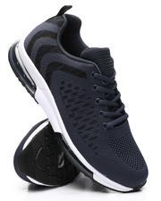 Footwear - Running Sneakers-2547274