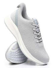 Footwear - Athletic Sneakers-2547324