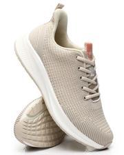 Buyers Picks - Athletic Sneakers-2546986