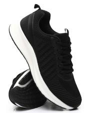 Footwear - Athletic Sneakers-2547106