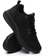 Buyers Picks - Athletic Sneakers-2547116