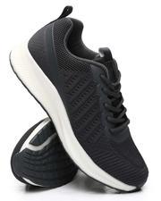 Buyers Picks - Athletic Sneakers-2547146
