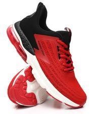 Buyers Picks - Running Sneakers-2547196