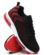 Buyers Picks - Running Sneakers-2547244
