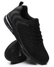 Buyers Picks - Running Sneakers-2547264