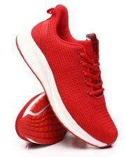 Footwear - Athletic Sneakers-2547294