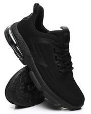 Buyers Picks - Running Sneakers-2547176
