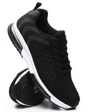 Buyers Picks - Running Sneakers-2547234