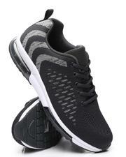 Buyers Picks - Running Sneakers-2547284