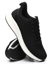 Footwear - Athletic Sneakers-2547314