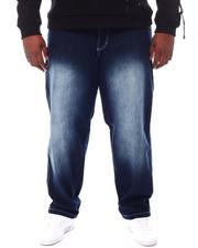 Buyers Picks - Cross Hatch Denim Pant (B&T)-2459943