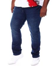 Buyers Picks - Washed Denim Jeans (B&T)-2541920
