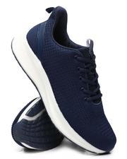 Men - Athletic Sneakers-2547016
