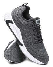 Buyers Picks - Running Sneakers-2547036