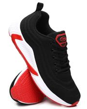 Footwear - Running Sneakers-2547076